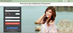 femme-vietnamienne