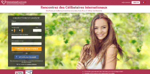 rencontre-international