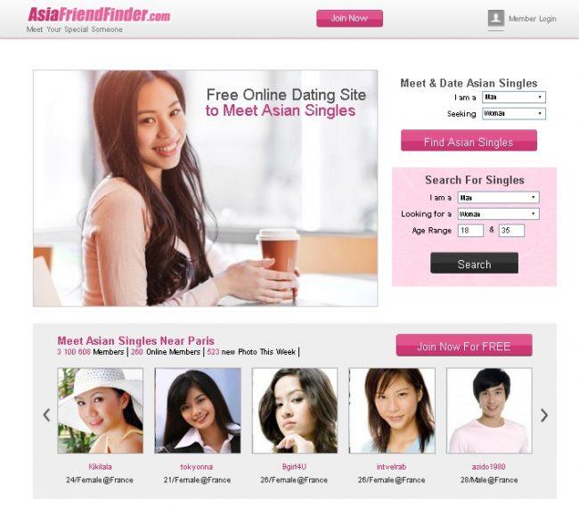 site-rencontre-ami-asiatique