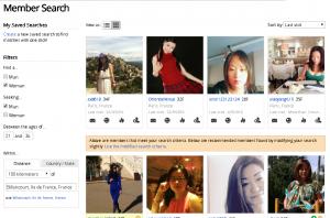 asian-friend-finder
